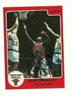 Chicago Bulls Collecting and Fan Guide 75