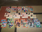 Mike Ditka Cards, Rookie Card and Autographed Memorabilia Guide 11
