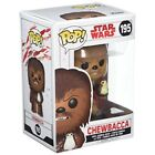 Ultimate Funko Pop Star Wars Figures Checklist and Gallery 379