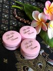 Be Be Special Cream (3 Quantity) FREE SHIPPING