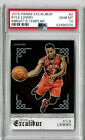 Kyle Lowry Rookie Cards Guide 13