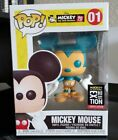 Ultimate Funko Pop Mickey Mouse Figures Checklist and Gallery 51