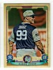2019 Topps Gypsy Queen Baseball Variations Guide 118