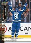 2018-19 Upper Deck Game Dated Moments Hockey Cards 10