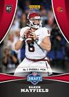 2018 Panini Instant NFL Football Cards 6