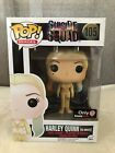 Ultimate Funko Pop Harley Quinn Figures Checklist and Gallery 41