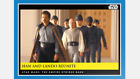 2018 Topps Countdown to Solo: A Star Wars Story Trading Cards Gallery 34