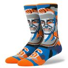 Wear Them or Collect Them? Stance NBA Legends Socks 25