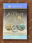 NEW WHITMAN COLLECTING ANCIENT GREEK COINS BOOK PAUL RYNEARSON