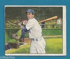 Top 10 Duke Snider Baseball Cards 13