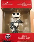 2018 Hallmark Nightmare Before Christmas Ornament NEW IN BOX