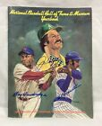 Billy Williams Cards, Rookie Card and Autographed Memorabilia Guide 38
