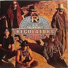 The Regulators by The Regulators