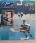 1999-2000 KENNER STARTING LINEUP ERIC LINDROS HOCKEY