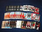 Jay Bruce Cards, Rookie Cards and Autographed Memorabilia Guide 17