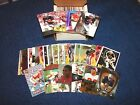 Marcus Allen Football Cards, Rookie Cards and Autographed Memorabilia Guide 12