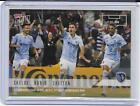 2018 Topps Now MLS Soccer Cards - MLS Cup Final 15