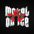 METAL ON ICE [EP] NEW CD