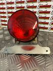Royal Enfield Thunderbird 350 350cc 2008 Rear Brake Light