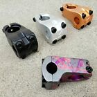 SHADOW VVS STEM FRONT LOAD 48MM 1 1 8 BMX BIKE STEMS FIT CULT PRIMO SUBROSA