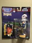 1999 Starting Lineup Baseball Kevin Brown (Extended)