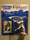 1997 Starting Lineup Baseball Scott Brosius