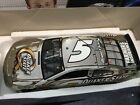 124 ACTION Kasey Kahne 5 Quaker State 1 of 144 117 2013 Chevy SS NICKEL