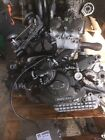 Ducati 748 Motor Engine With 916 Biposto ECU Loom And Throttle Bodies 1995