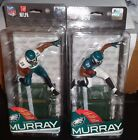 2015 McFarlane NFL 36 Sports Picks Figures 39