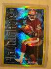 Rice, Rice, Baby! Top 10 Jerry Rice Football Cards 19