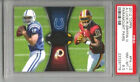 Andrew Luck Cards, Rookie Cards  and Autographed Memorabilia Guide 43