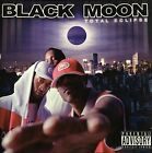 Black Moon - Total Eclipse (CD) *NEW*