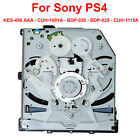 KES 490 AAA Blu ray Disk Drive For Sony PS4 CUH 1001A CUH 1115A BDP 020 BDP 025