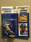 1993 Starting Lineup Baseball Marquis Grissom