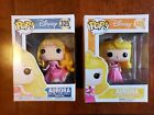 Ultimate Funko Pop Sleeping Beauty Maleficent Figures Checklist and Gallery 27