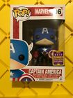 Ultimate Captain America Collectibles Guide 67