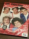 2012 Panini One Direction Photocards Trading Cards 7
