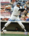 Reggie Jackson Baseball Cards, Rookie Cards and Autographed Memorabilia Guide 28