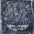 Neonfly ‎– Strangers In Paradise CD 2014 Hard Rock  Power Metal AS NEW!