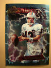 Dan The Man! Guide to the Top Ten Dan Marino Cards  31