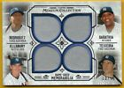 2015 Topps Museum Collection Baseball Cards 6