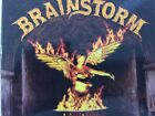 BRAINSTORM - Unholy Deluxe 2 x CD Digipak 2007 Metal Blade Great Cond! 2CD