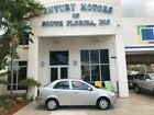2004 Chevrolet Aveo  CD below $4100 dollars