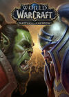 World of Warcraft Battle for Azeroth Standard Edition Digital CodePC US NA