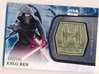 2016 Topps Star Wars: The Force Awakens Series 2 Trading Cards 19