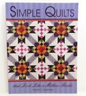 Simple Quilts that Look Like a Million Bucks by Nicole C Chambers 2004