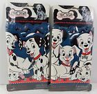 Disney 102 Dalmatians Wall Paper Border 2 Pkgs of 5 Yds Prepasted Imperial