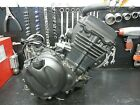 08-12 Kawasaki Ninja 250R RUNNING & COMP TESTED ENGINE MOTOR w GEARBOX video 22K