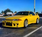 1991 Nissan GT-R Coupe skyline for $23100 dollars