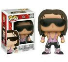 Ultimate Funko Pop WWE Figures Checklist and Gallery 133